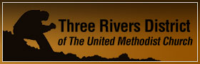 Three Rivers District